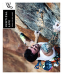 Vertical Life 2018 Spring #26 - Available in Digital Only