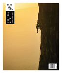 Vertical Life 2019 Winter #29 - Available in Digital Only
