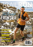TRAIL RUN Edition 30 - Available in Digital  Only