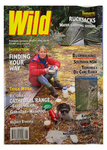WILD Edition 71 - Print (8 COPIES LEFT)