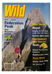 WILD Edition 78 - Print (9 COPIES LEFT)