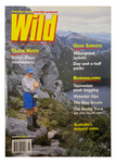 WILD Edition 85 - Print (9 COPIES LEFT)