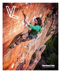 Vertical Life 2014 Winter #9 - Available in Digital Only