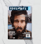 Adventure Mag Edition 3 - Digital Only