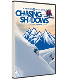 Warren Miller's Chasing Shadows (2016)