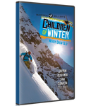 Warren Miller's Children of Winter (2009)