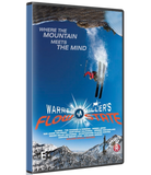 Warren Miller's Flow State (2013)