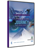 Warren Miller's Journey (2004)