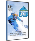 Warren Miller's No Turning Back (2015)
