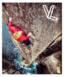 Vertical Life 2014 Spring #10 - Available in Digital Only