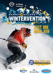 Warren Miller's Wintervention (2011)