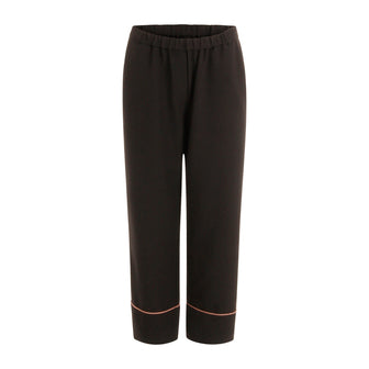 Pants Black Coster CPH !