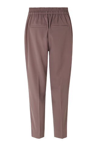 Pants Garbo Peppercorn
