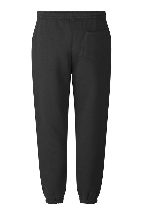 Sweat pants Caramella Black