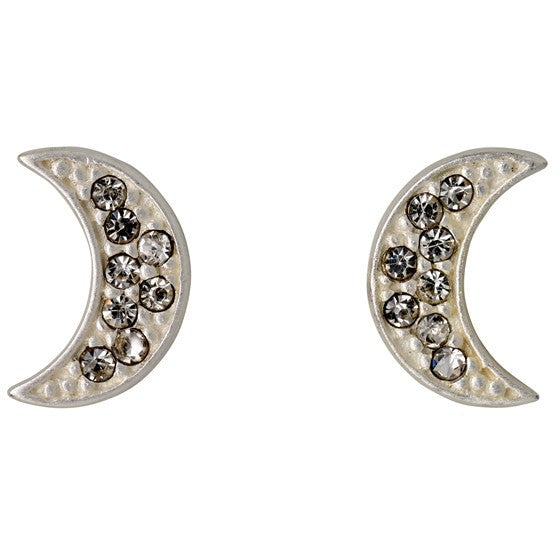 Earrings Olivia Silver Plated 601716043