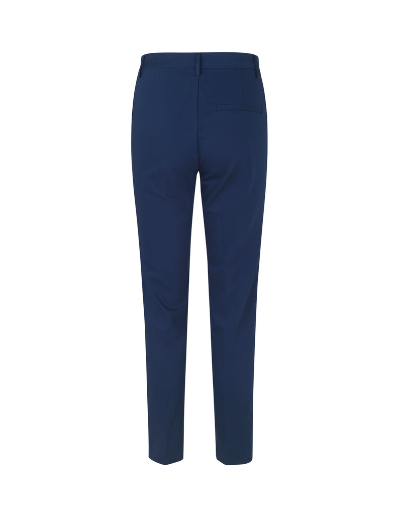 Pants Keely Ansley Navy Blue