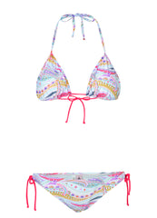 Bikini Two-pieces Maili