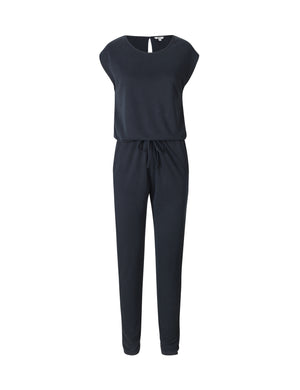 Jumpsuit GORDON Bosko Black