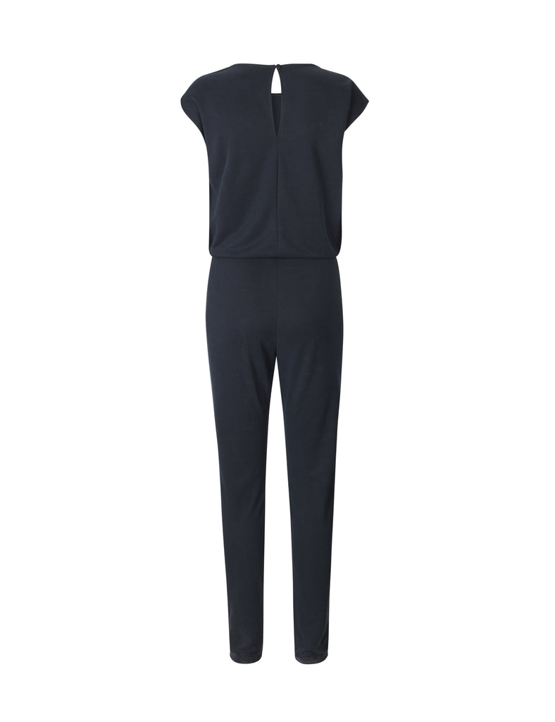 Jumpsuit GORDON Bosko Midnight Navy