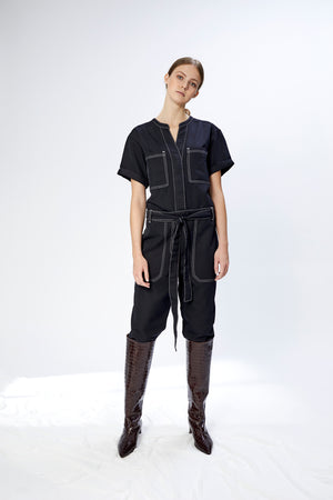 Jumpsuit JULIE Levete Room