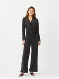 Jumpsuit CILLO Minimum Fashion