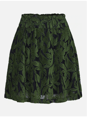 Skirt Verlaine Another Label