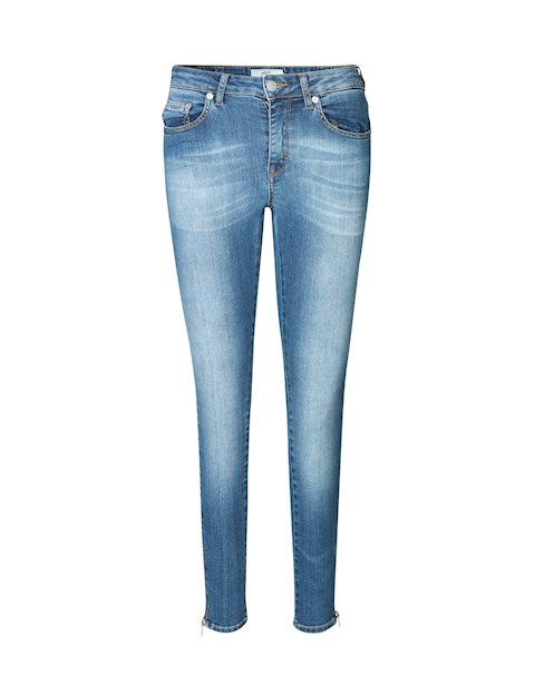 Jeans Brando Denim Blue