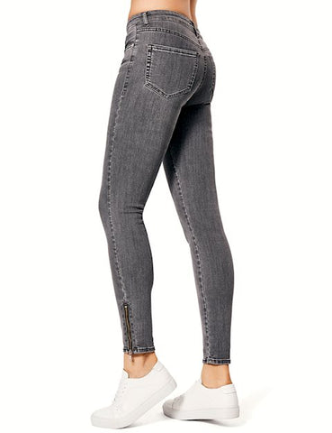 Jeans Brando Light Grey