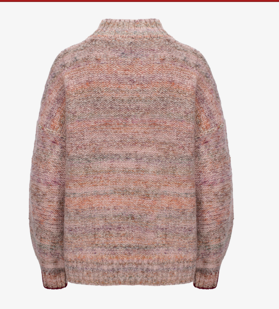 Seth sweater Iben
