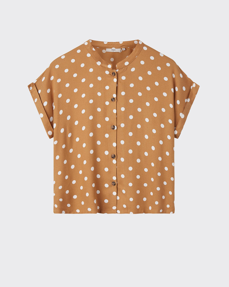 Shirt  Junette Minimum