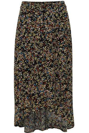 Skirt VESTA Calia Print