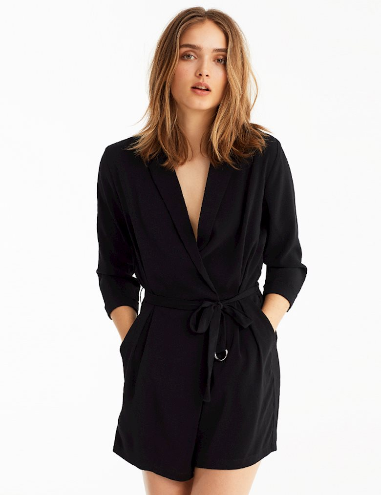 Playsuit ELEANOR GILROY