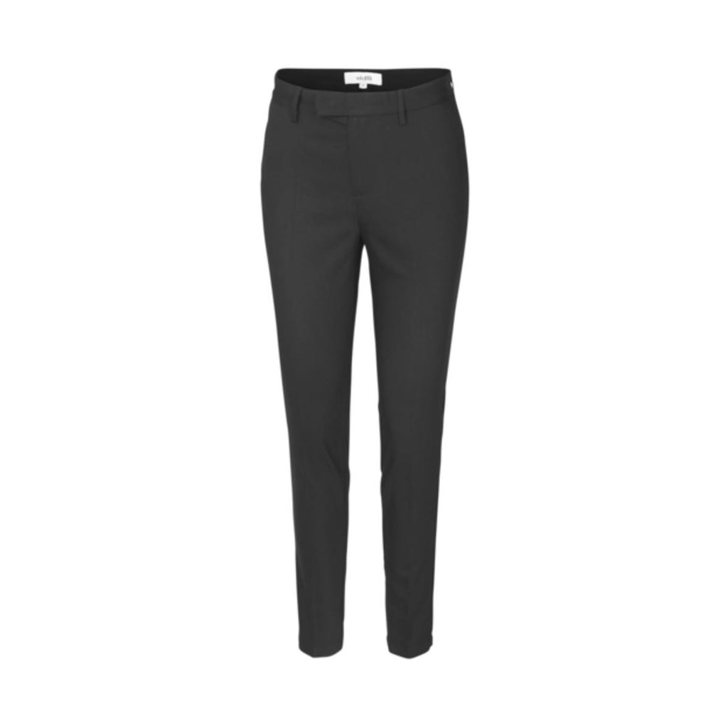 Pants Keely Ansley Black