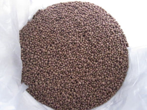 Fertilizante Químico Triple 15 ( 5Kg)
