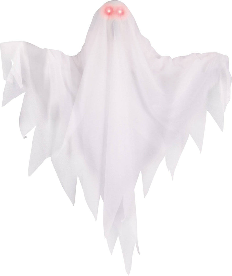 Gemmy (Sun Star) Animated Ghost Theme Halloween Decorations - Costume Arena