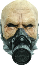 Ghoulish Productions Biohazard Agent Horror Theme Party Mask - Costume Arena