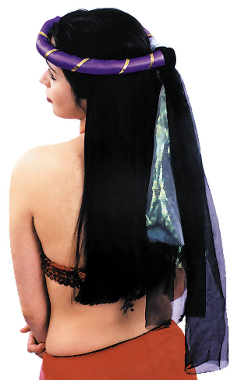 Morris Costumes Women's Renaissance Headpiece Accessory - Costume Arena