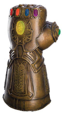 Rubie's Avengers Infinity Gauntlet Adult Accessory - Costume Arena
