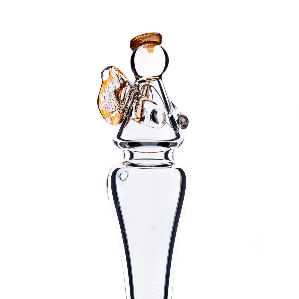 Whisky Water Dropper - Pot Still, Angel or Thistle