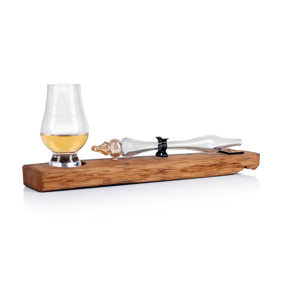 Whisky Tasting Set - Medium