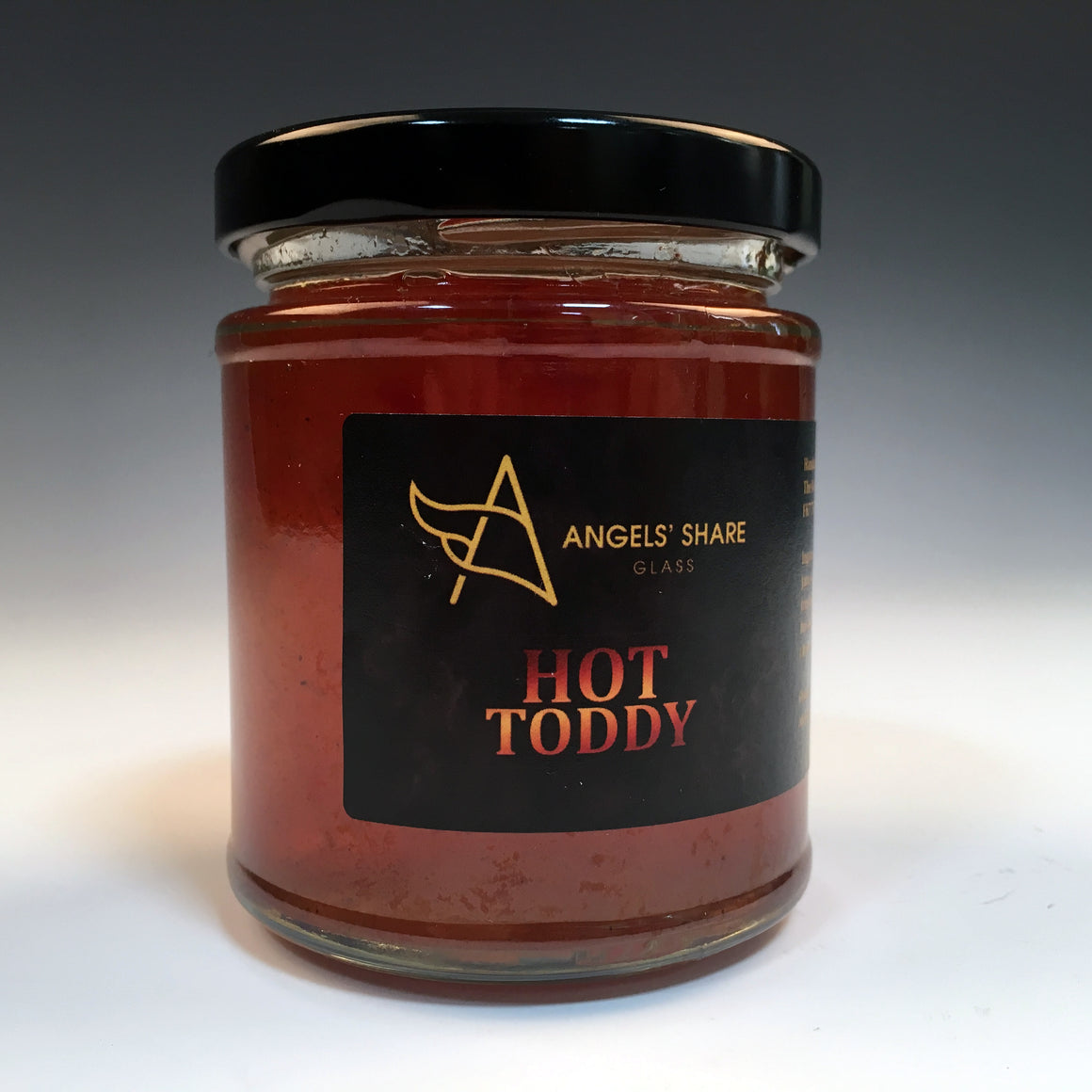 Angels' Share Hot Toddy Mix (Large)