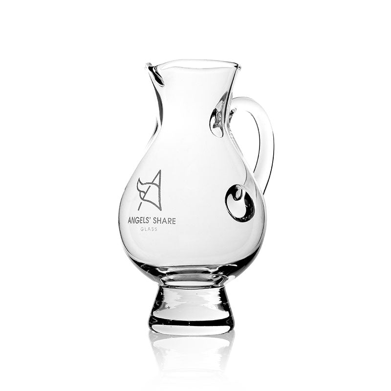 Iona Water Jug - Small Water Pitcher
