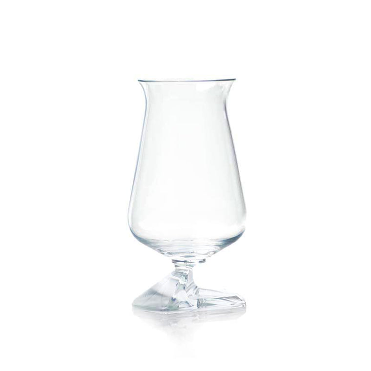 Túath - The Irish Whiskey Glass