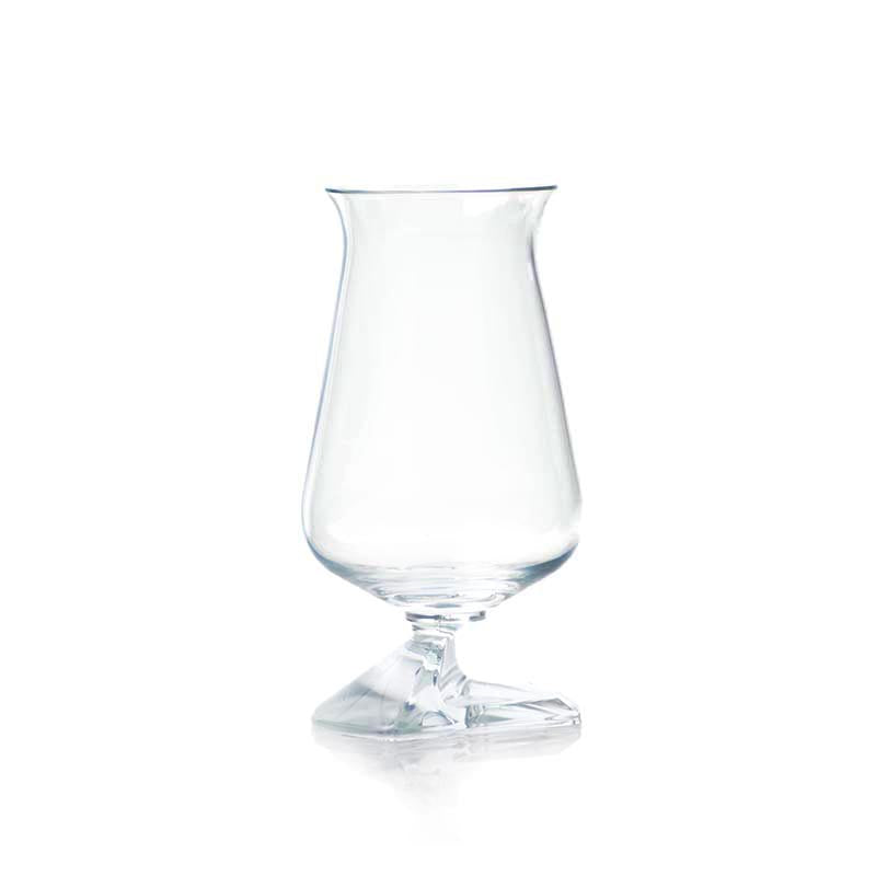 Túath - The Irish Whiskey Glass (Gold)