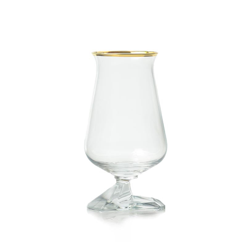 Túath Glass - The Irish Whiskey Glass