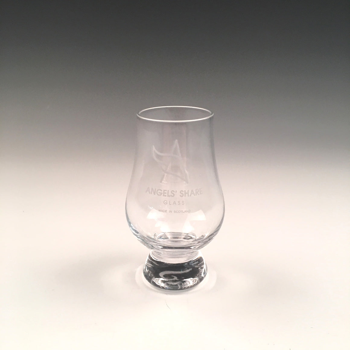 Mini Glencairn Whisky Glass