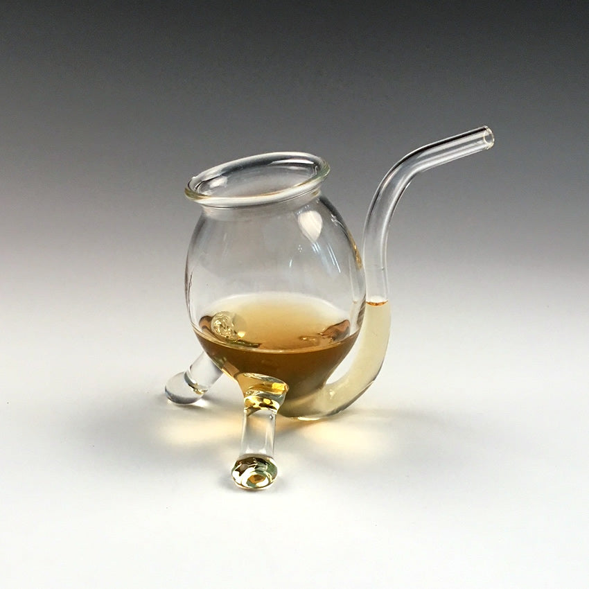 Whisky Tasting Glass by Angels' Share Glass®️