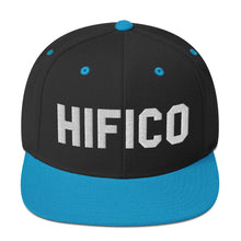 Load image into Gallery viewer, HIFICO hat