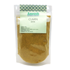 Cumin Ground - Anoush USA