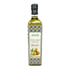 Extra Virgin Olive Oil 25.4fl oz (750ml) - Anoush USA